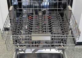 kenmore 13223. dishwasher:dishwasher reliability survey kenmore 13223 dishwasher best under 700 ge cafe who s