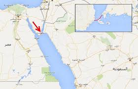 new bridge plan between saudi arabia and egypt mideast liveuamap com Egypt Saudi Arabia Map new bridge plan between saudi arabia and egypt egypt saudi arabia relations