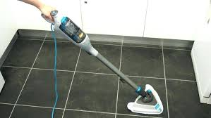 best floor cleaning machine tile cleaner tiles throughout kitchen designs 28