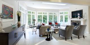 Living Lighting Cambridge Ontario Living Room Design Kitchener Waterloo Cambridge