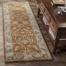 rug hg812a heritage area rugs by safavieh