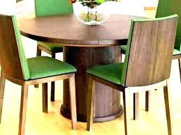 round dining table that expands expandable round dining table for round expandable dining table round