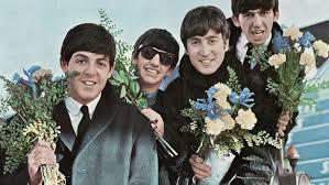 <b>Beatles</b> på Sverigeturné | SVT.se