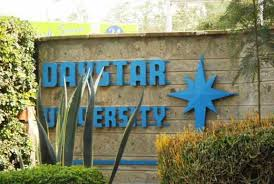Forensic Report Reveals Rot At Daystar University - Business Today News