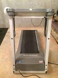 Trimline treadmill manual trimline user manuals | manualsonline.com trimline manuals and instructions. Treadmill Trimline 7600 1 Comercial Grade Treadmill Low Use At Home 300 Watkinsville Sports Goods For Sale Athens Clarke County Ga Shoppok