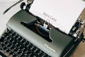 Contoh resume jurnal sederhana beserta tip menulisnya. Contoh Resume Review Jurnal Beserta Jurnalnya