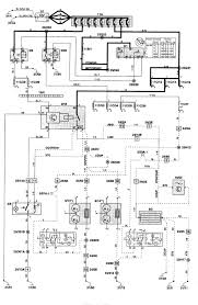 volvo s80 engine diagram quick start guide of wiring diagram • 1999 volvo s80 fuse box diagram wiring library rh 75 chitragupta org 2003 volvo s80 engine