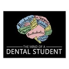 Dental Hygiene Humor on Pinterest | Dental Humor, Dental and Dentists via Relatably.com