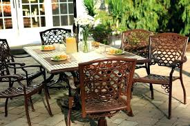 this picture here painting aluminum patio furniture spray wonderful u metal painting aluminum patio furniture