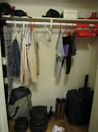 Empty Closet Wondering And Wandering Empty Closet Y Nongzico