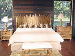 Manufacturers Of Bedroom Furniture Bamboo Bedroom Furniture Bed Bamboo Bedroom Furniture To Add The