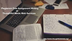 plagiarism original assignmentwriting services in  plagiarism original assignmentwriting services in assignment writing services in assignment writing service