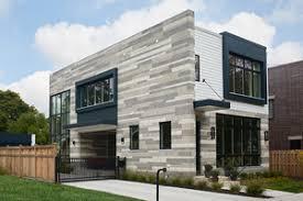 modern house plans. Modren Modern Signature Left Side Inside Modern House Plans O