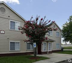 Indigo Park  Apartments In Baton Rouge1 Bedroom Apts In Baton Rouge La
