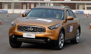2018 infiniti fx35. interesting fx35 infiniti teases new vettel special edition for frankfurt is it the fx throughout 2018 infiniti fx35