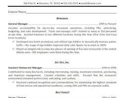 resume:Formidable Welder Resume Sample Pdf Arresting Fitter Welder Resumes  Pleasant Rig Welder Resume Objective