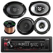 the 25 best kenwood car audio ideas on pinterest car audio, car Kenwood KDC Mp342u Wiring Harness at Kenwood Kdc 125u Wiring Diagram
