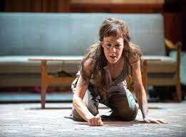 We don't have any contact with helen. Medea National Theatre Review Unforgettable And Horribly Gripping The Independent The Independent