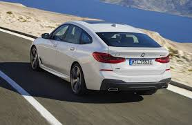 2018 bmw gt. perfect bmw you can admire the gorgeous and luxurious 2018 bmw 6series gran turismo in  media gallery below inside bmw gt