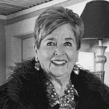 Jeannie Coffman Obituary (1938 - 2018) - Seymour, TX - Times ...