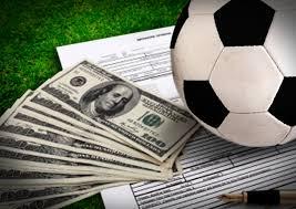 Cara Menemukan Tawaran Betting Olahraga Bagus