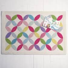 girls bedroom rugs. nice girls bedroom rugs amazing design pink rug kaleidoscope pattern ,