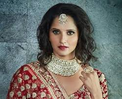 30 hairstyles for indian wedding and