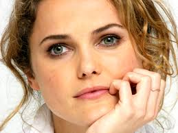 Keri Russell Keri Russell Cast For Dawn Of The Planet Of The Apes Den Of Geek
