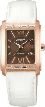 <b>Часы</b> Наручные <b>ORIENT</b> FNRAP003T | Часовой Бутик