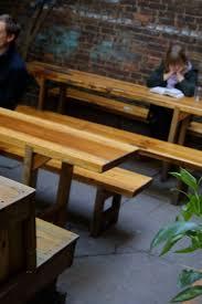 poplar wood furniture. poplar wood furniture