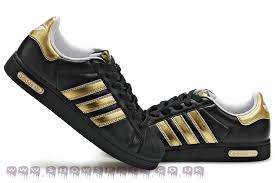 adidas shoes superstar black and gold. adidas superstar shoes black and gold r