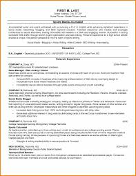 resume example college job bid template resume example college college student jpg