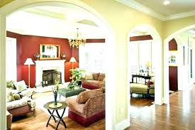 warm living room paint colors blue paint colors for living room warm living room colors grey warm living room paint colors