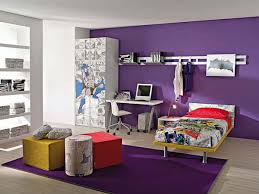 Modern Kids Bedroom Design Modern Kids Bedroom Design Ideas With Purple Bedroom Design Theme