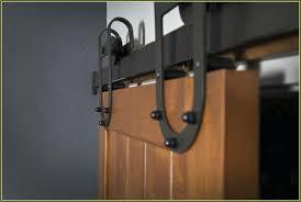 closet closet door track systems sliding closet door track systems home design ideas sliding closet