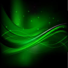 green and black background images. Unique Green With Green And Black Background Images