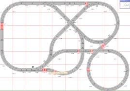 lionel train wiring diagram tracks wiring diagram libraries the guide to lionel fastrack u2013 trainzlionel train wiring diagram tracks 14