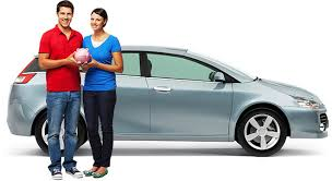 Auto Insurance Quotes Colorado Best SR48 Insurance Colorado The CHEAPEST SR48 For Colorado 48month
