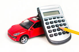 car insurance PIP - lyon snyder & collin