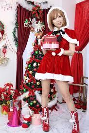 49 Best Dress Form Girls Images On Pinterest  Vintage Dress Forms Girls Christmas Tree Dress