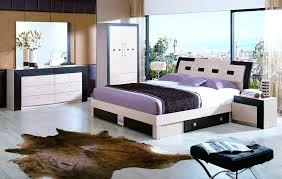bedroom furniture for women. Plain Furniture Bedroom Sets For Women Furniture  Exquisite Poster Set   In Bedroom Furniture For Women
