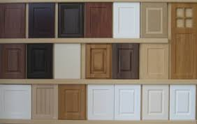 mdf cabinet doors. Mdf Kitchen Cabinet Doors Plush 3 Full Size Of Good HBE With Regard To Plan 6