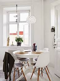 endearing ikea white round dining table 8 creative of and chairs 25 best ideas about on diy