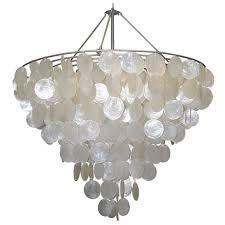 large oly studio serena chandelier 1 600