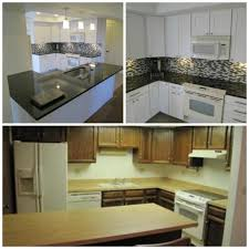 Kitchen Remodel Boulder Boulder Kitchen Or Bathroom Remodel Boulder Real Estate News