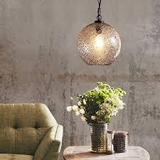 pendant lighting for high ceilings. Pendant Lights For High Ceilings Astonishing Ceiling Amazon Com Home Interior 28 Lighting