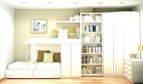 loft bed with closet underneath bunk bed with closet bed with closet underneath beautiful design bunk