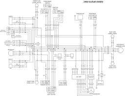 2001 suzuki lt80 wiring diagram images suzuki lt 80 atv wiring suzuki lt 230 wiring diagram also 250 ozark in