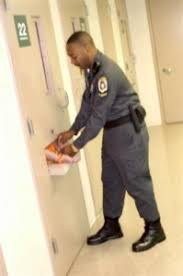 How To Become A Corrections Officer | Web College Search