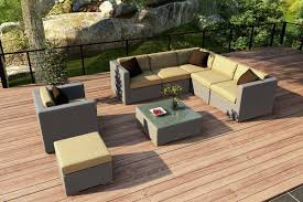 full size of wicker porc kijiji surprising sofa furniture cushions set sectional wate chairs outdoor costco